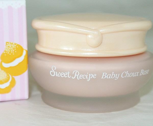 rec-baby-choux-02