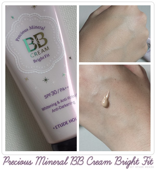 rec-etude-house-precious-mineral-bright-fit-bb-cream
