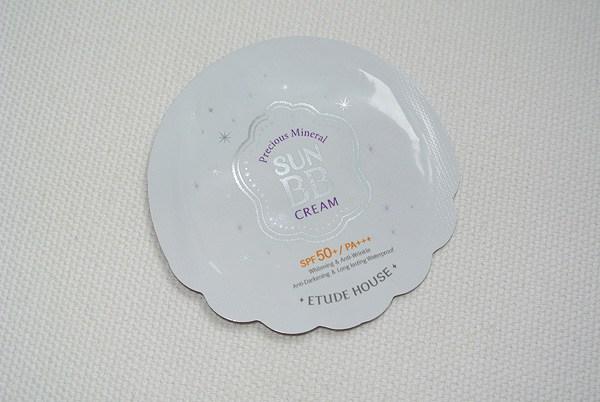 rec-etude-house-precious-mineral-sun-bb-cream-01