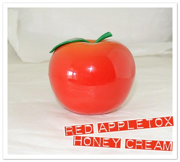 rec-tonymoly-red-appletox-honey-cream-01