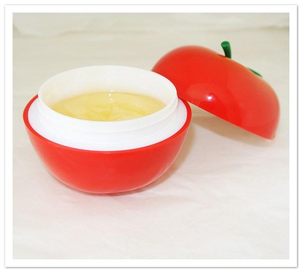 rec-tonymoly-red-appletox-honey-cream-02