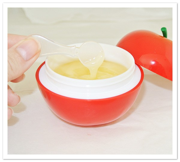 rec-tonymoly-red-appletox-honey-cream-03