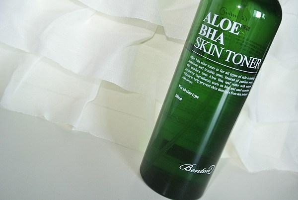 rec-benton-aloe-bha-skin-toner-01