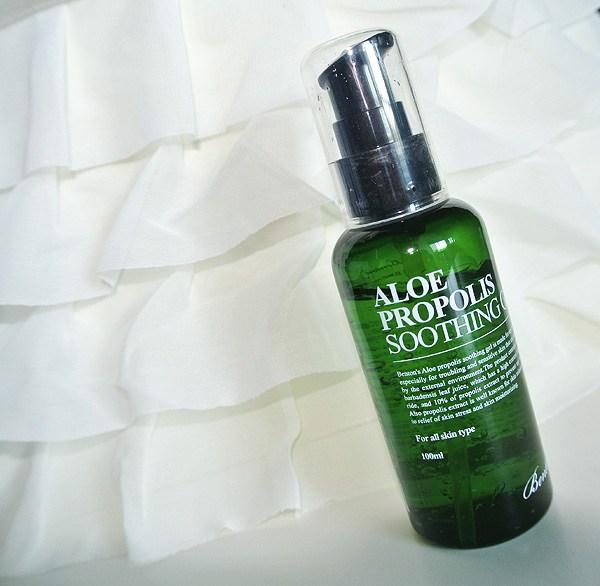 rec-benton-aloe-propolis-soothing-gel-01