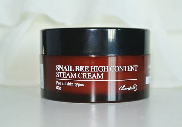 rec-benton-snail-bee-high-content-steam-cream-01