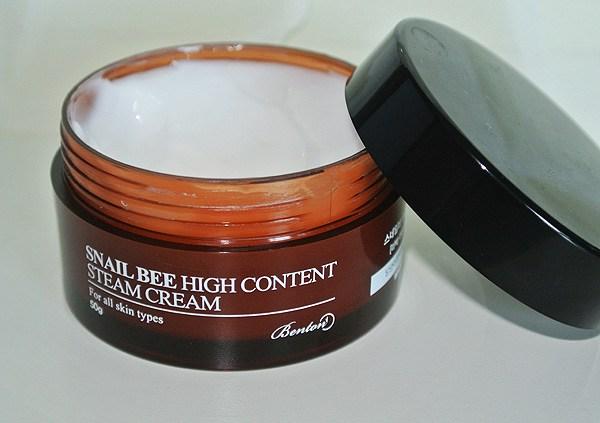 rec-benton-snail-bee-high-content-steam-cream-02