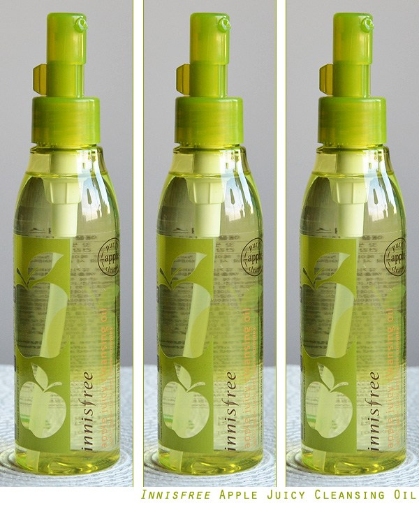 rec-innisfree-apple-juicy-cleansing-oil