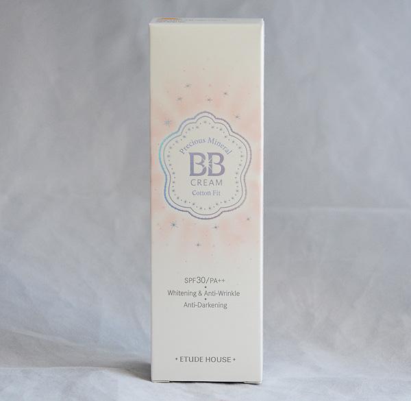 rec-etude-house-precious-mineral-bb-cotton-fit-01
