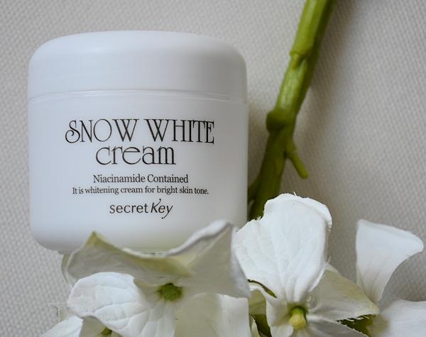 rec-secret-key-snow-white-cream-02