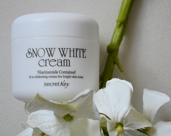 rec-secret-key-snow-white-cream-02