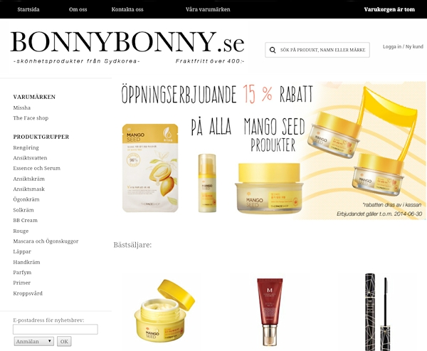 bonnybonny-01