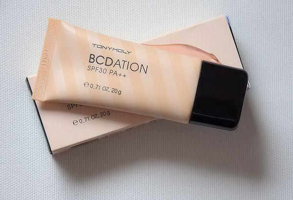 rec-tonymoly-bcdation-02
