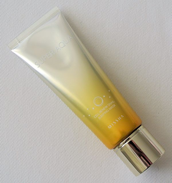 rec-missha-super-aqua-cell-renew-snail-sleeping-mask-01