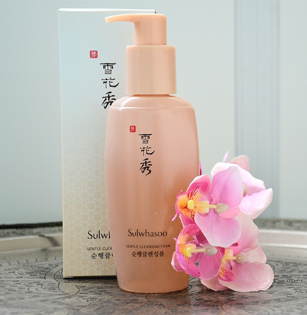 rec-sulwhasoo-gentle-cleansing-foam-02