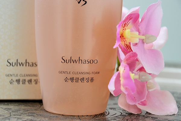 rec-sulwhasoo-gentle-cleansing-foam-03
