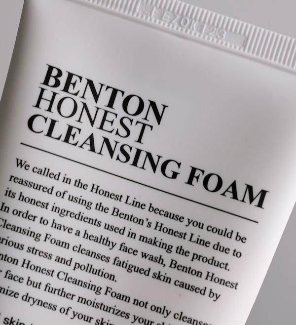 rec-benton-honest-cleansing-foam-02