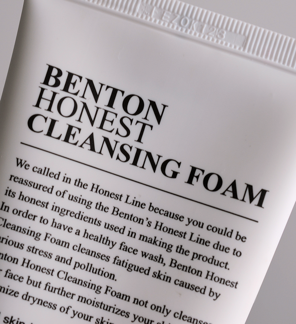 rec-benton-honest-cleansing-foam-02