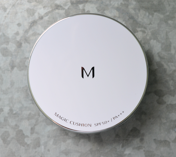 rec-missha-magic-cushion-01