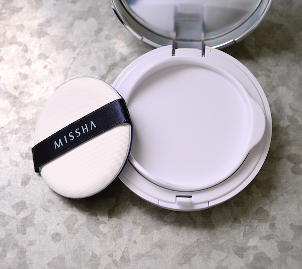 rec-missha-magic-cushion-03