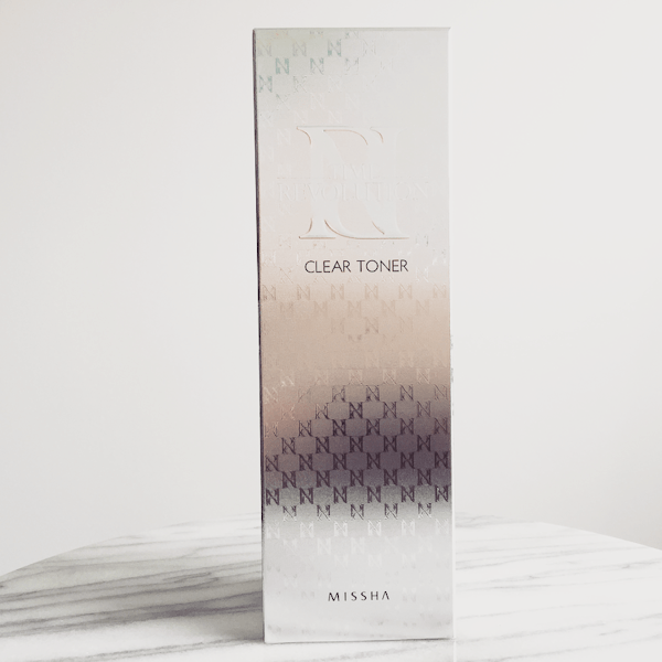 rec-missha-time-revolution-clear-toner-01