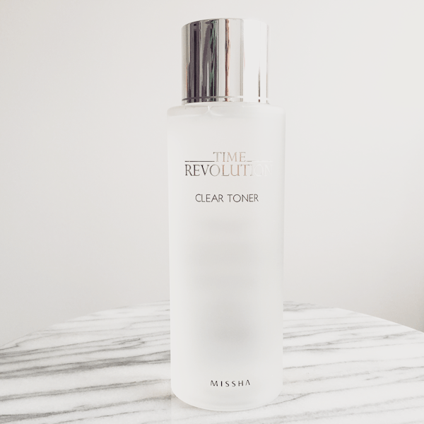 rec-missha-time-revolution-clear-toner-02