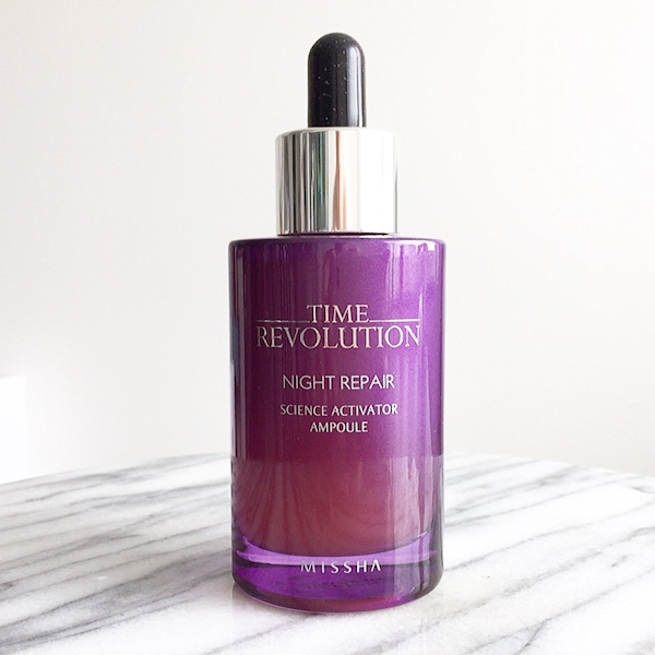 rec-missha-time-revolution-night-repair-ampoule-03