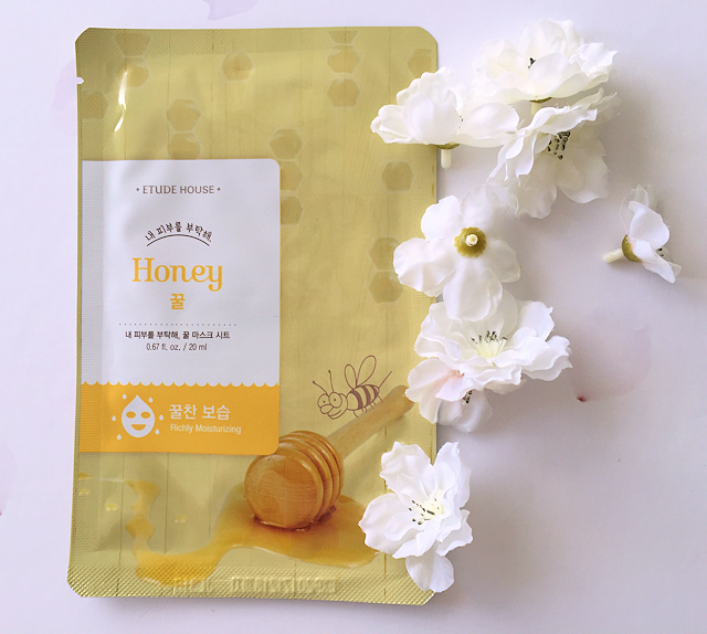 etude-house-i-need-you-mask-sheet-honey