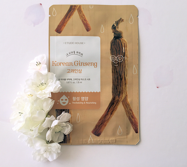 etude-house-i-need-you-mask-sheet-korean-ginseng