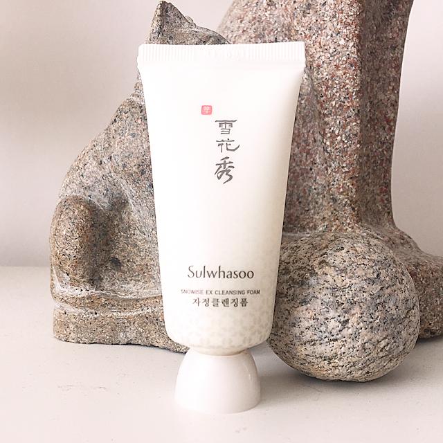 rec-sulwhasoo-snowise-ex-cleansing-foam-01