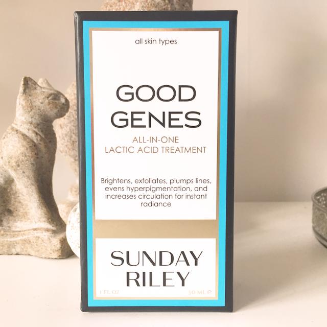 rec-sunday-riley-good-genes-01