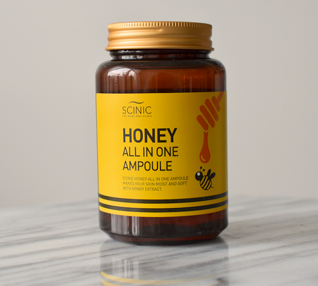 rec-scinic-honey-aio-01