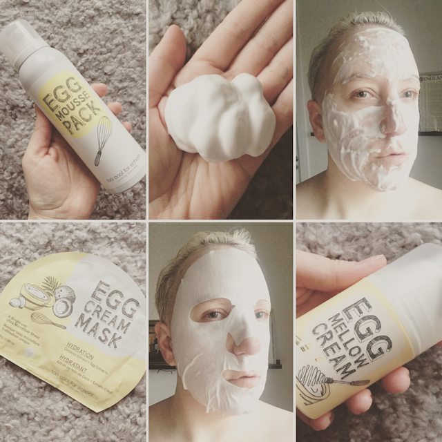 skincaretainment-tcfs-egg-face