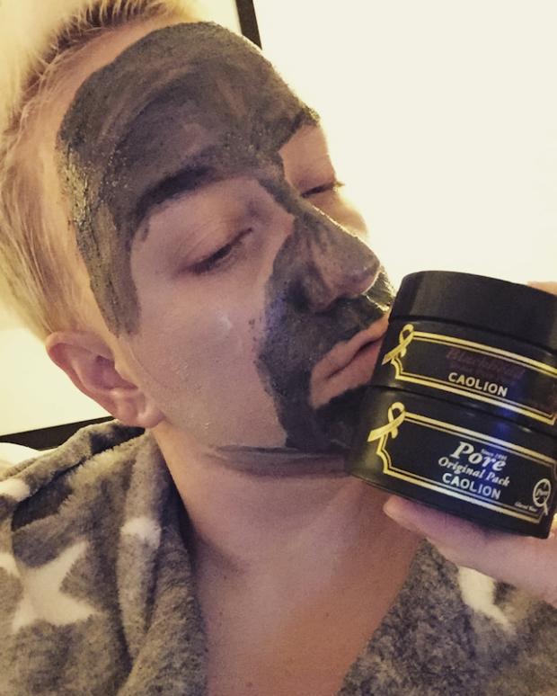 rec-caolion-clay-mask-02