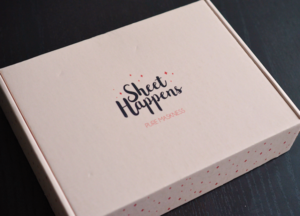 sheet-happens-box-01
