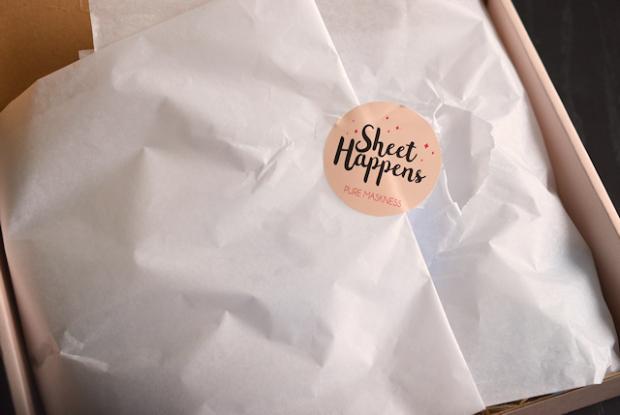 sheet-happens-box-03