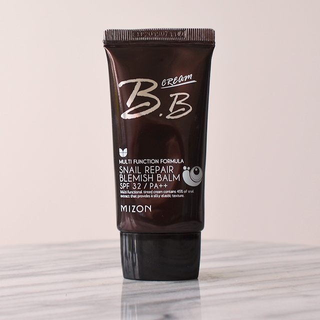 mizon-bb-cream-01