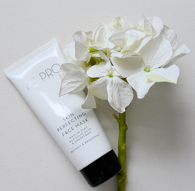 rec-ps-pro-skin-perfecting-face-mask-01