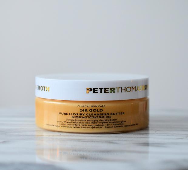 rec-ptr-24k-gold-cleansing-butter-01