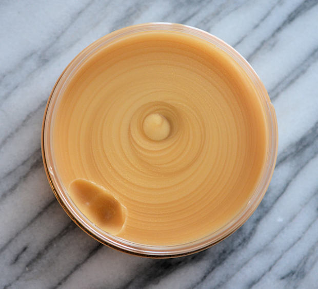 rec-ptr-24k-gold-cleansing-butter-02