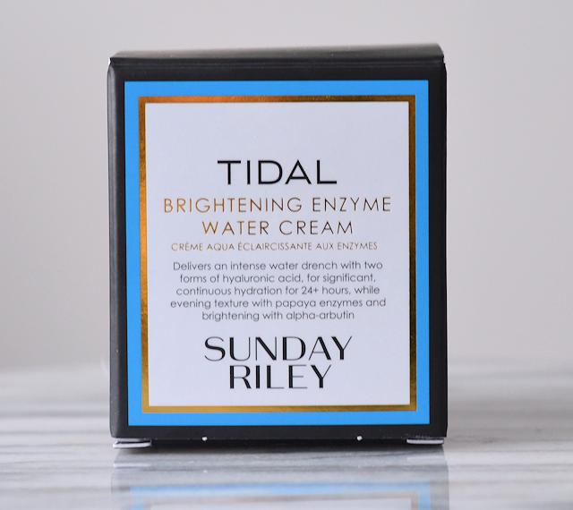 rec-sunday-riley-tidal-01