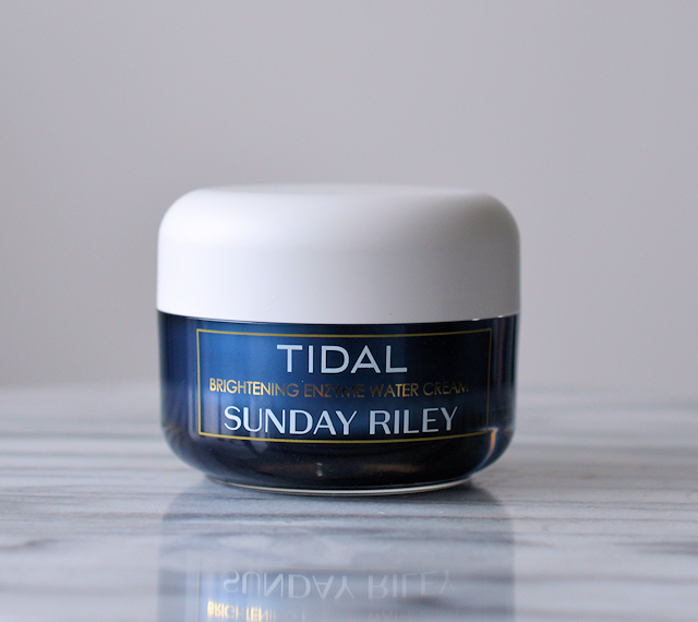 rec-sunday-riley-tidal-02