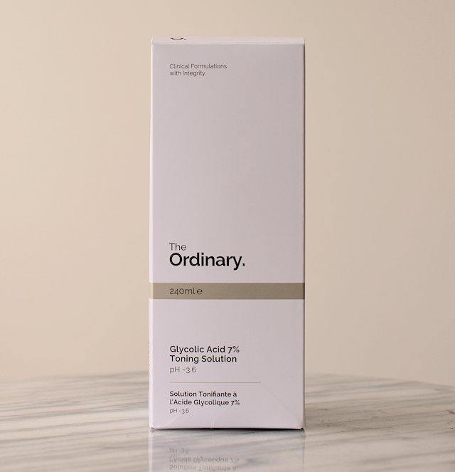 the-ordinary-glycolic-acid-toning-solution-01