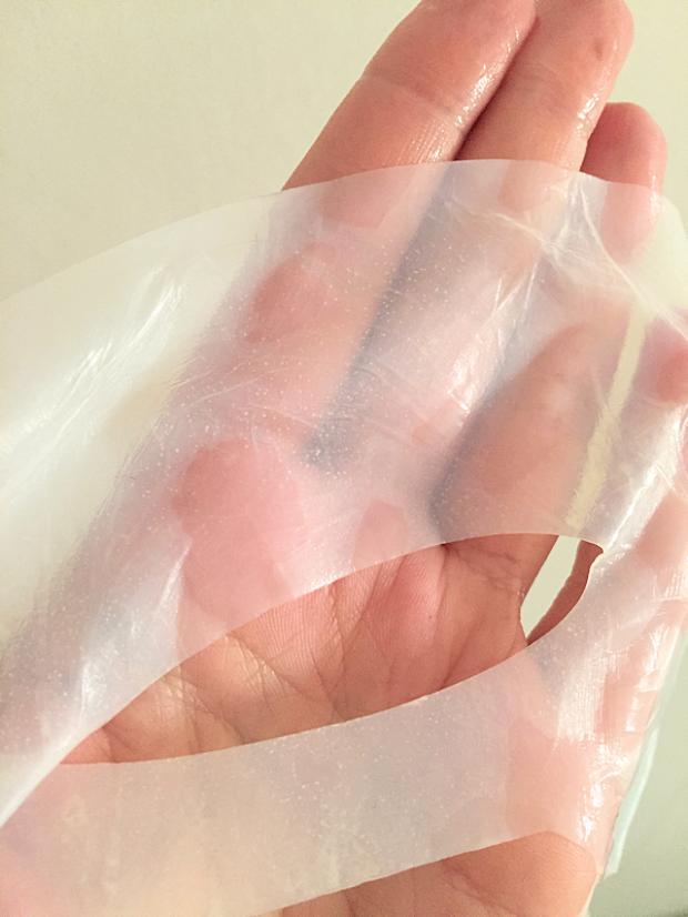 wishing-u-advanced-firming-dried-bio-cellulose-mask-04