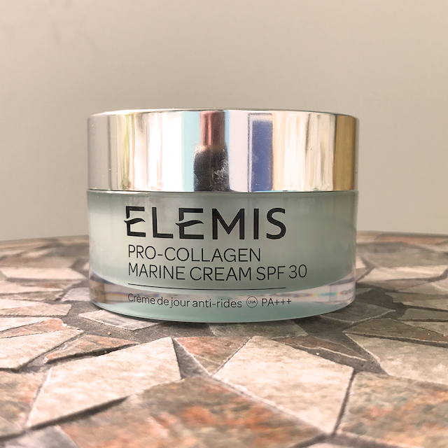 elemis-pro-collagen-marine-cream-spf-30-01