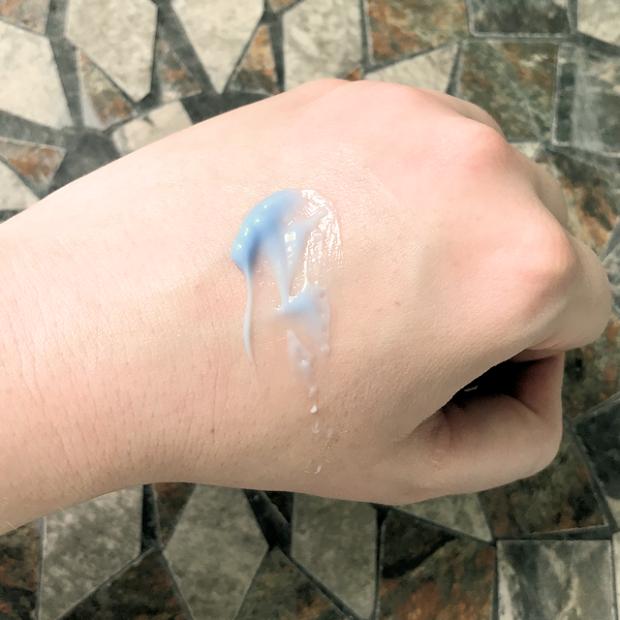 klairs-midnight-blue-calming-cream-04