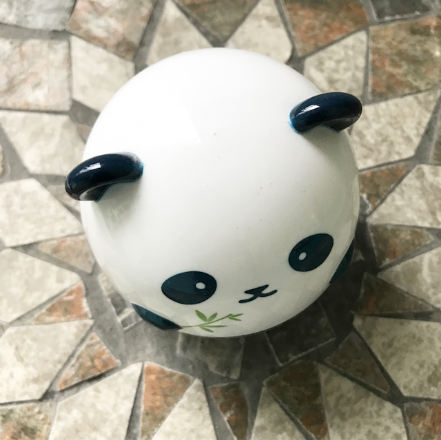 tonymoly-panda-dream-02