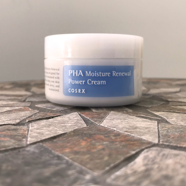 cosrx-pha-moisture-renewal-power-cream-01