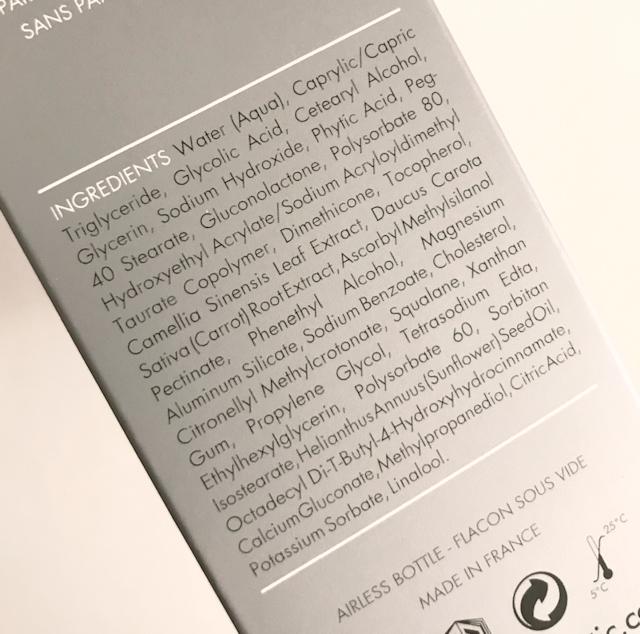 dermaceutic-light-ceutic-03