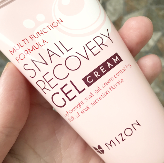 mizon-snail-recovery-gel-cream-02