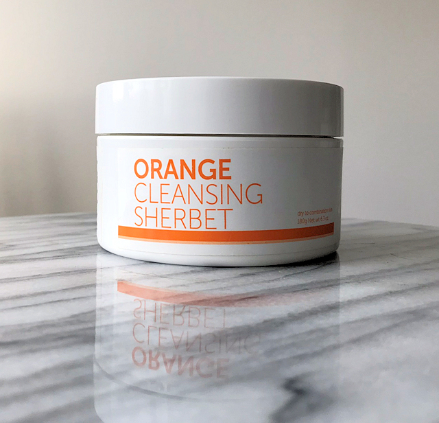 orange-cleansing-sherbet-01